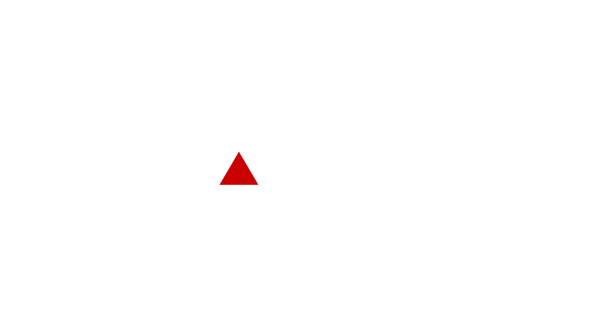 LandAudio.fw