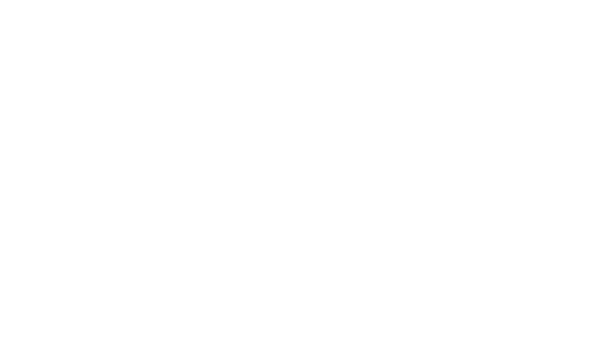 BrutalLogo.fw